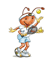 files/VBB/knoevis/Icon_Tennis_KNOeVI.jpg